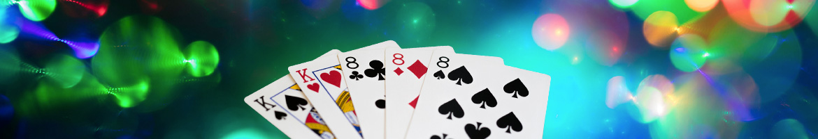poker online dinero real